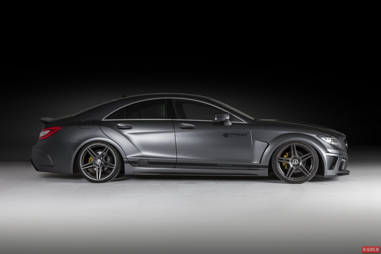 prior-design-mercedes-cls-pd550-black-edition-aerodynamic-kit-0-100_5