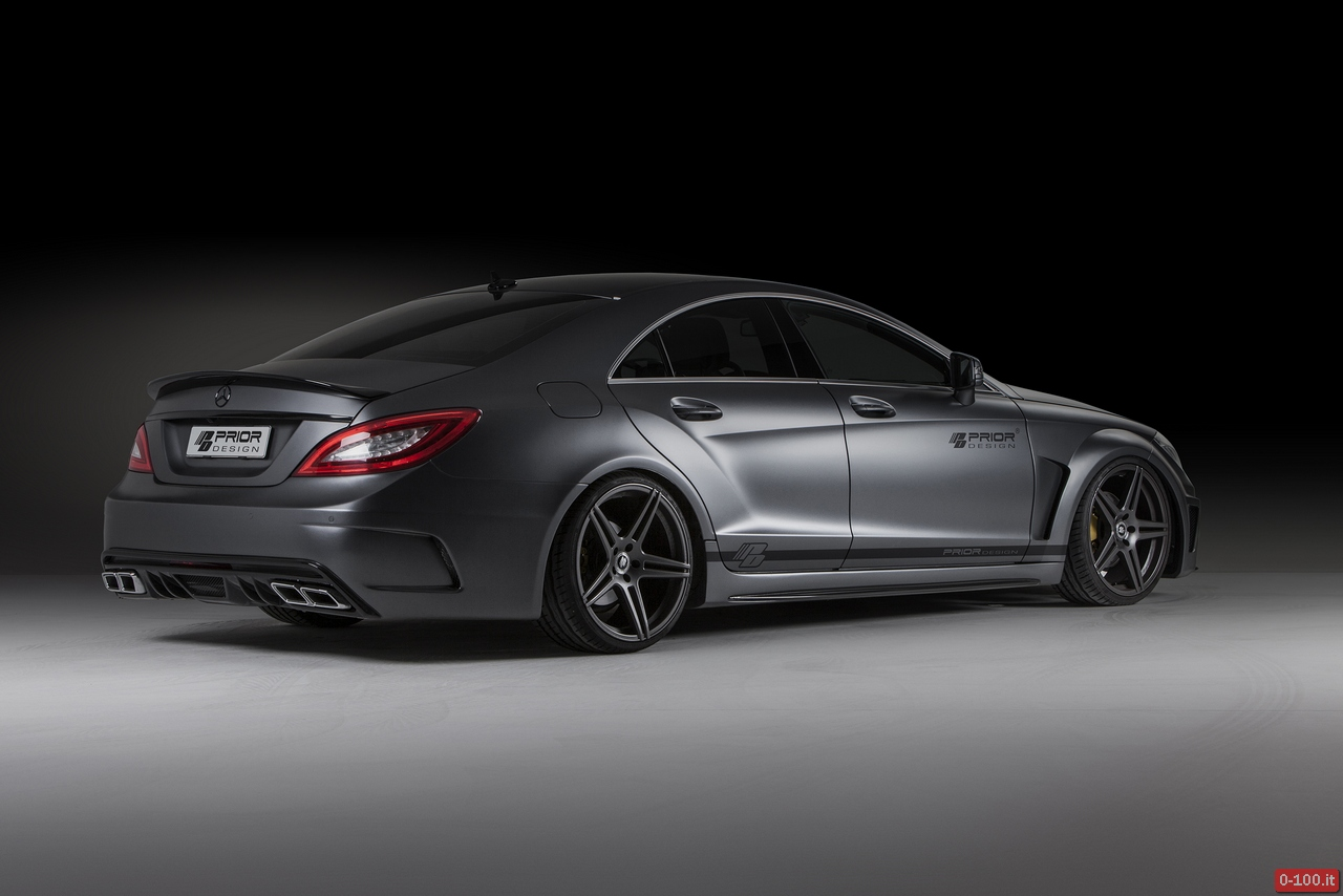 prior-design-mercedes-cls-pd550-black-edition-aerodynamic-kit-0-100_6