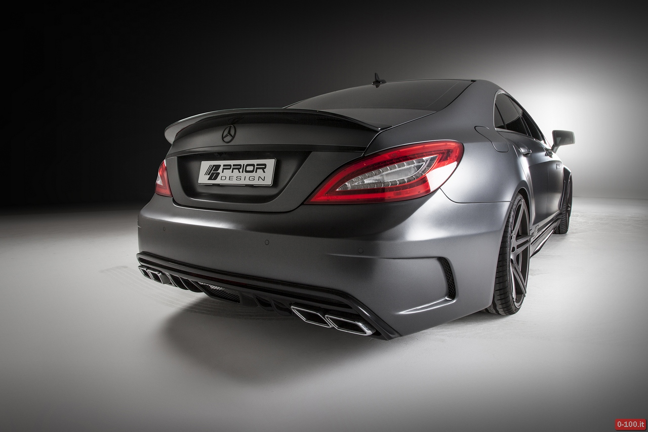 prior-design-mercedes-cls-pd550-black-edition-aerodynamic-kit-0-100_7