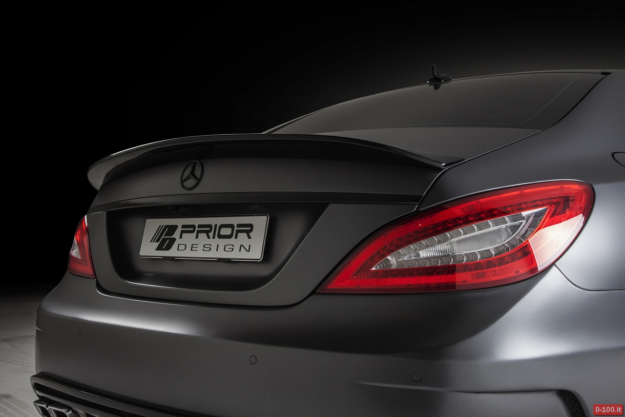 prior-design-mercedes-cls-pd550-black-edition-aerodynamic-kit-0-100_8