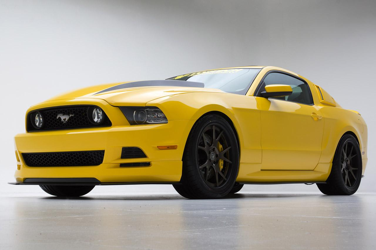 project-yellow-jacket-mustang-by-vortech-superchargers_0-100_1