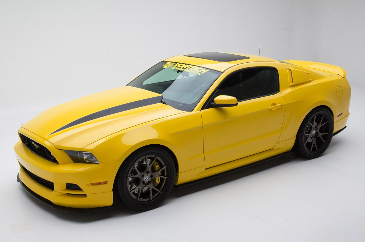 project-yellow-jacket-mustang-by-vortech-superchargers_0-100_2