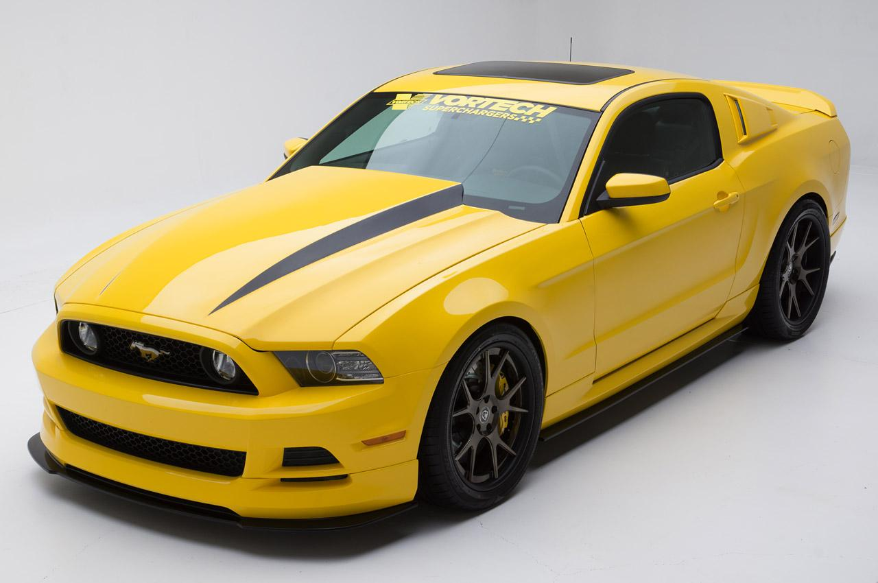 project-yellow-jacket-mustang-by-vortech-superchargers_0-100_3