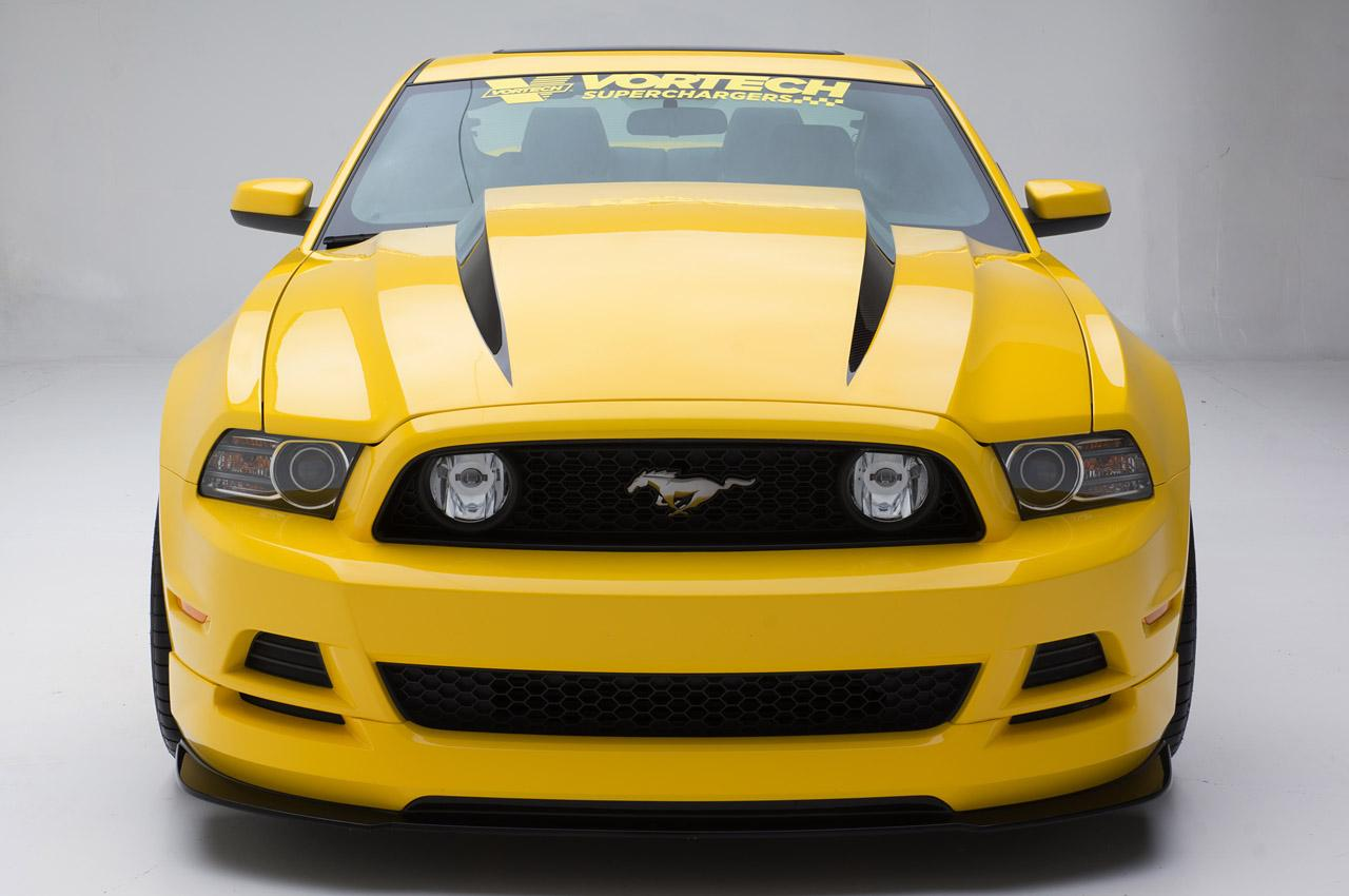 project-yellow-jacket-mustang-by-vortech-superchargers_0-100_5