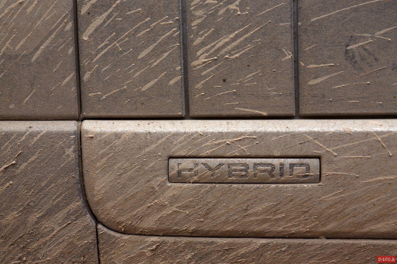 range-rover-diesel-hybrid-silk-trail-2013-0-100_11
