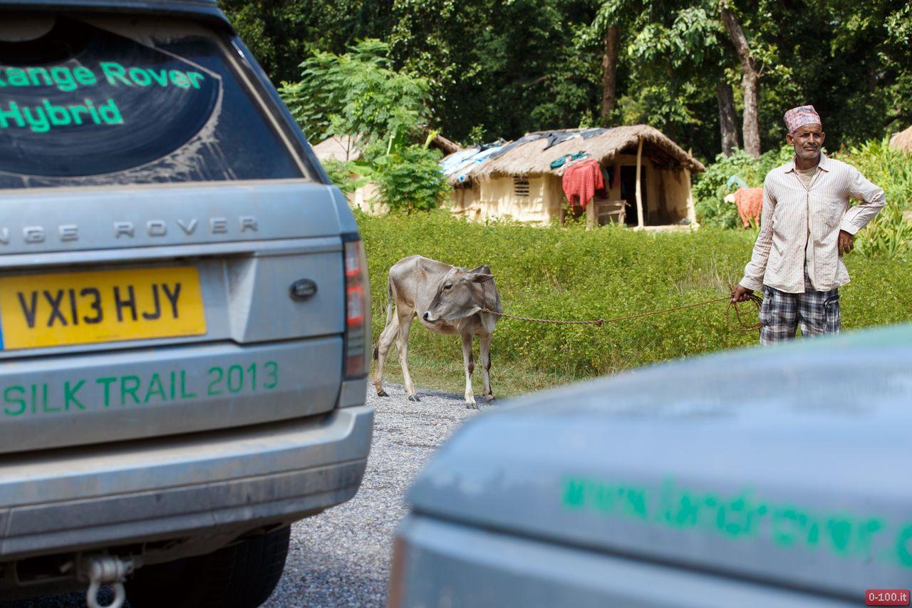 range-rover-diesel-hybrid-silk-trail-2013-0-100_12