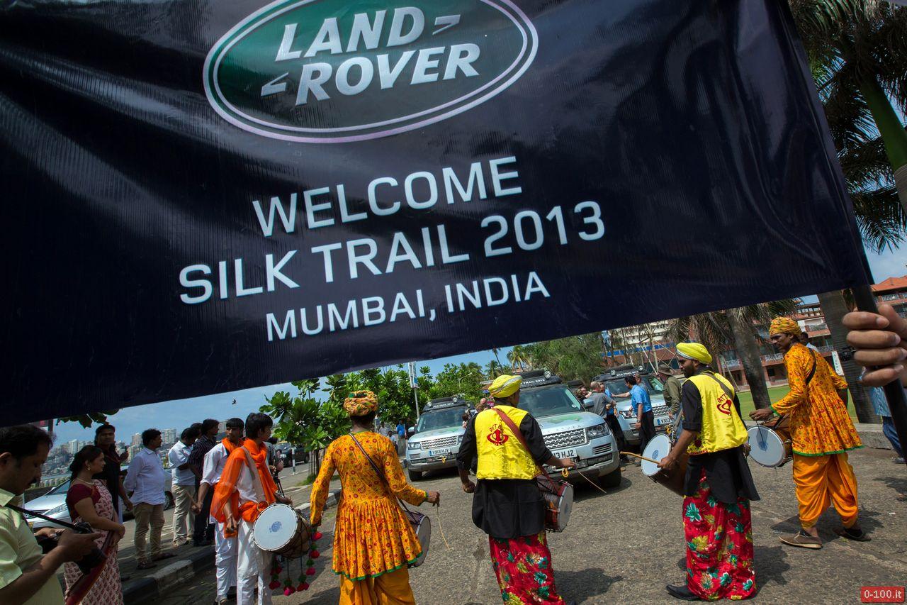range-rover-diesel-hybrid-silk-trail-2013-0-100_21