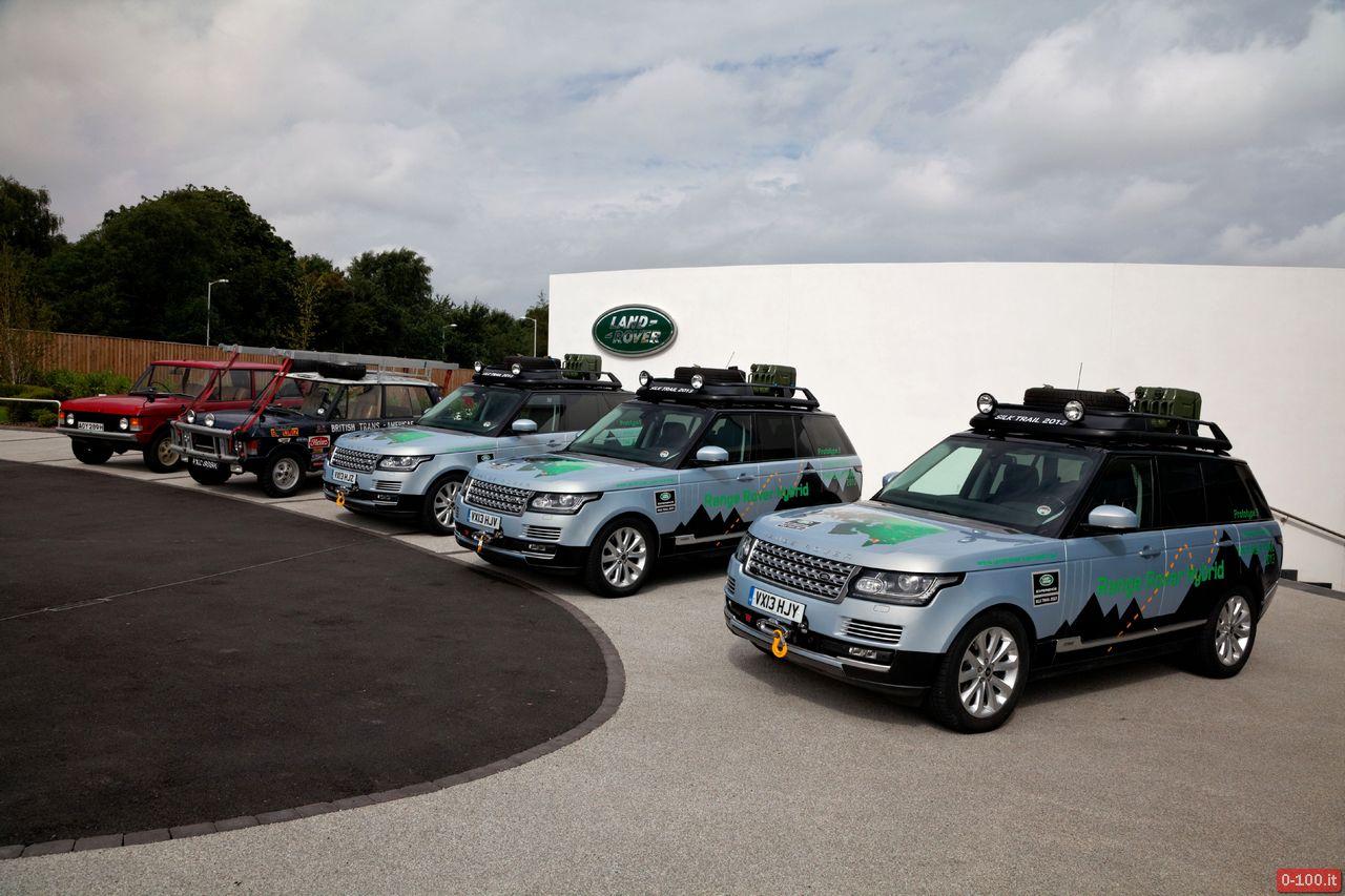 range-rover-diesel-hybrid-silk-trail-2013-0-100_24