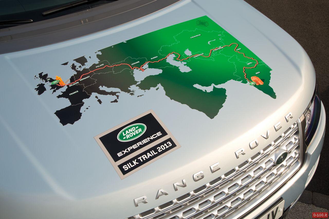 range-rover-diesel-hybrid-silk-trail-2013-0-100_25
