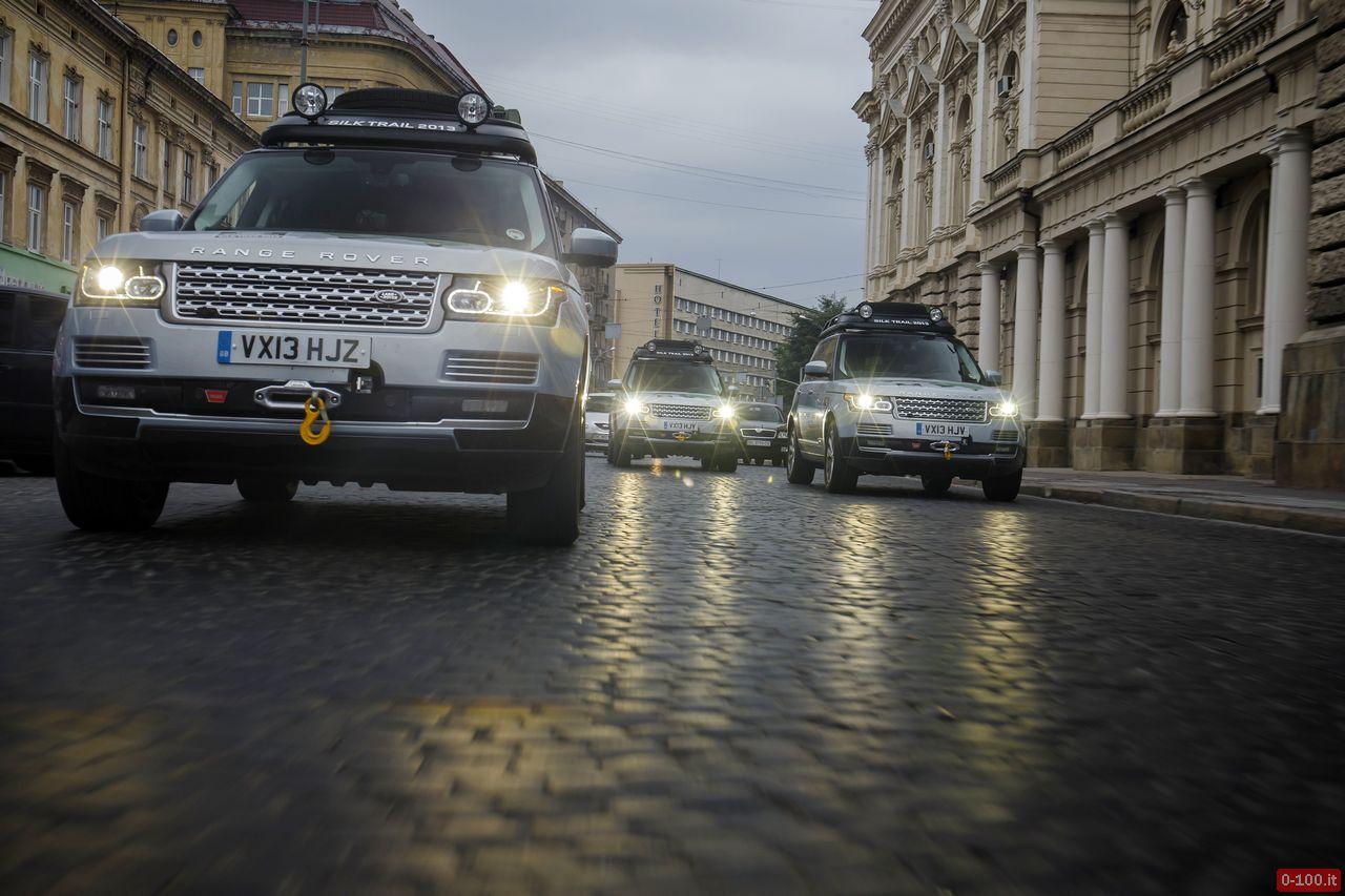 range-rover-diesel-hybrid-silk-trail-2013-0-100_26