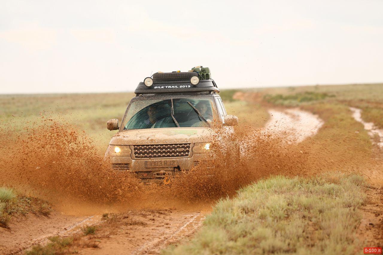 range-rover-diesel-hybrid-silk-trail-2013-0-100_27