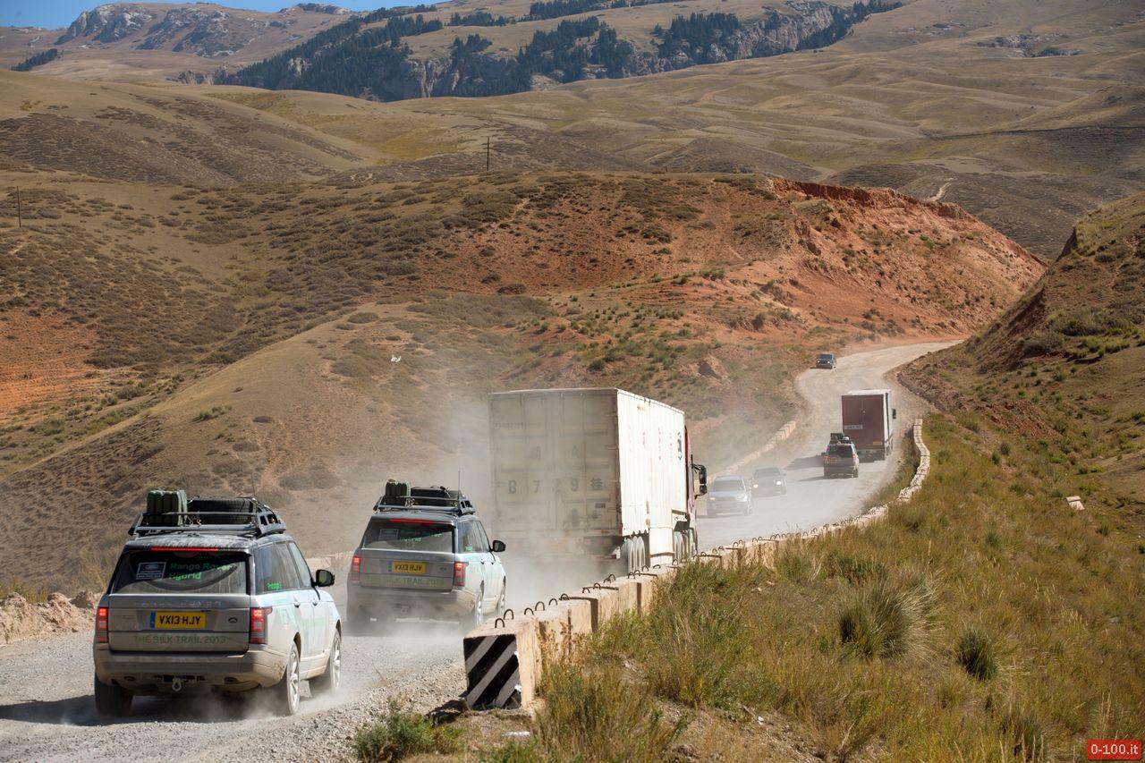 range-rover-diesel-hybrid-silk-trail-2013-0-100_3