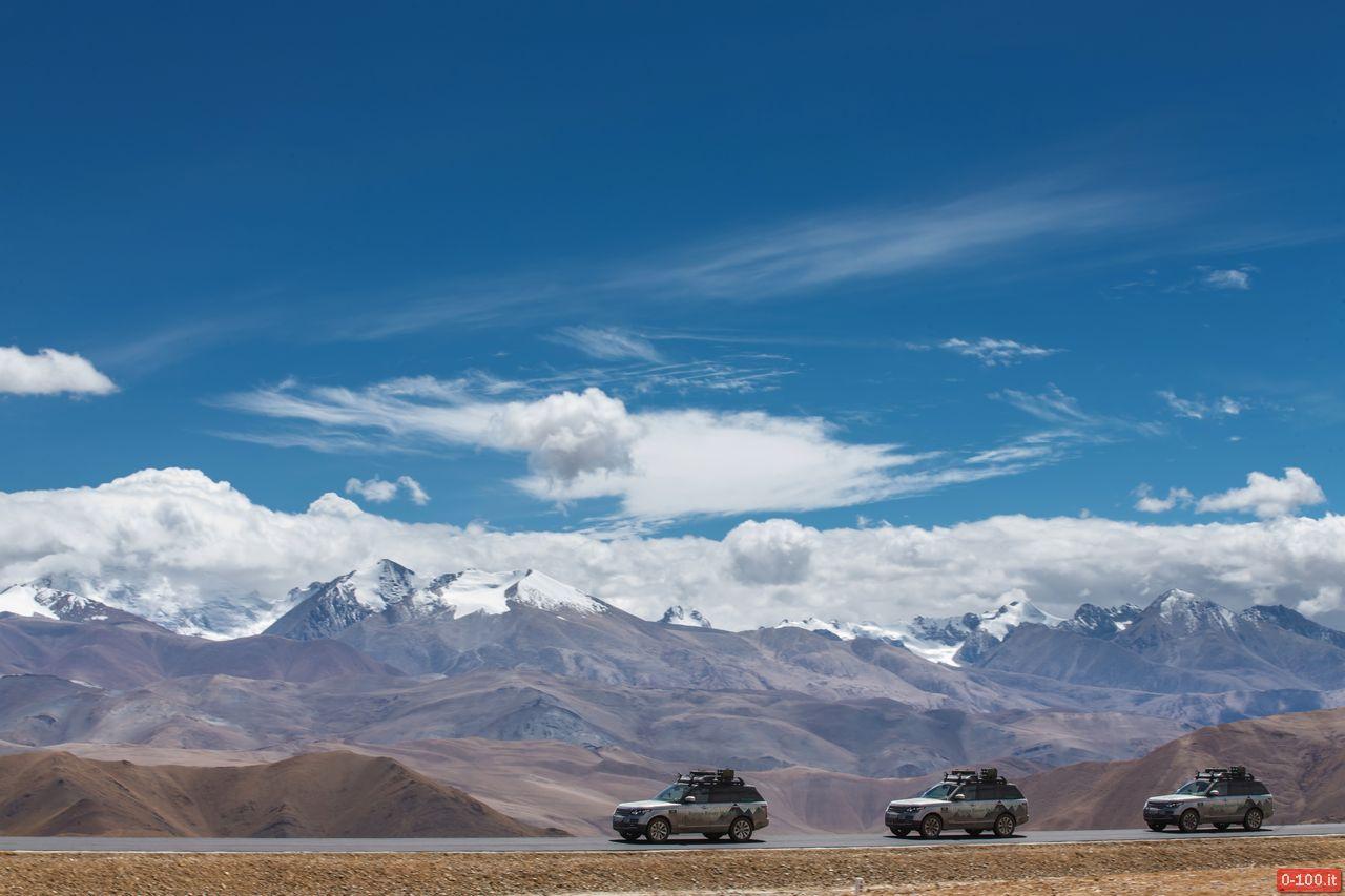range-rover-diesel-hybrid-silk-trail-2013-0-100_6