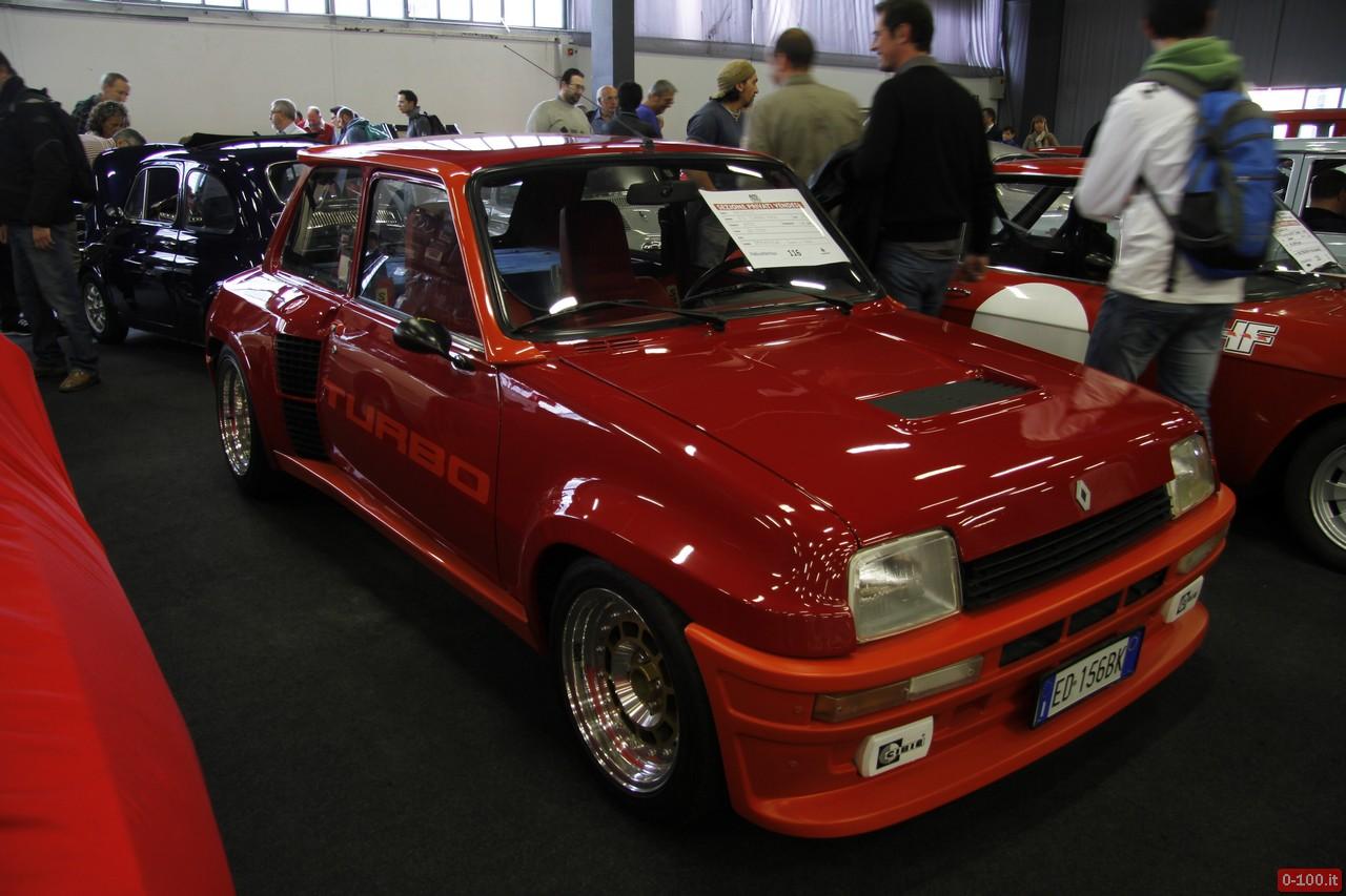 renault-5-turbo-2-automotodepoca-2013_0-100_78