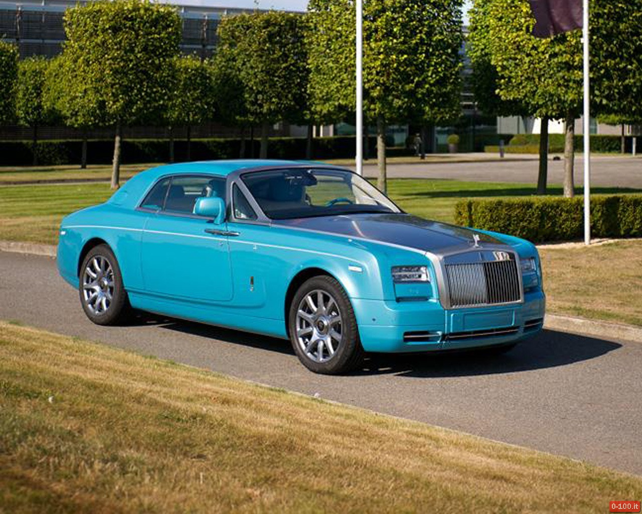 rolls-royce-phantom-coupe-ghawwass-01-1