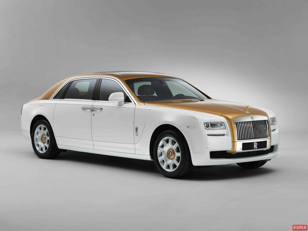 rolls-royce-phantom-ghost-china-japan_0-100_3