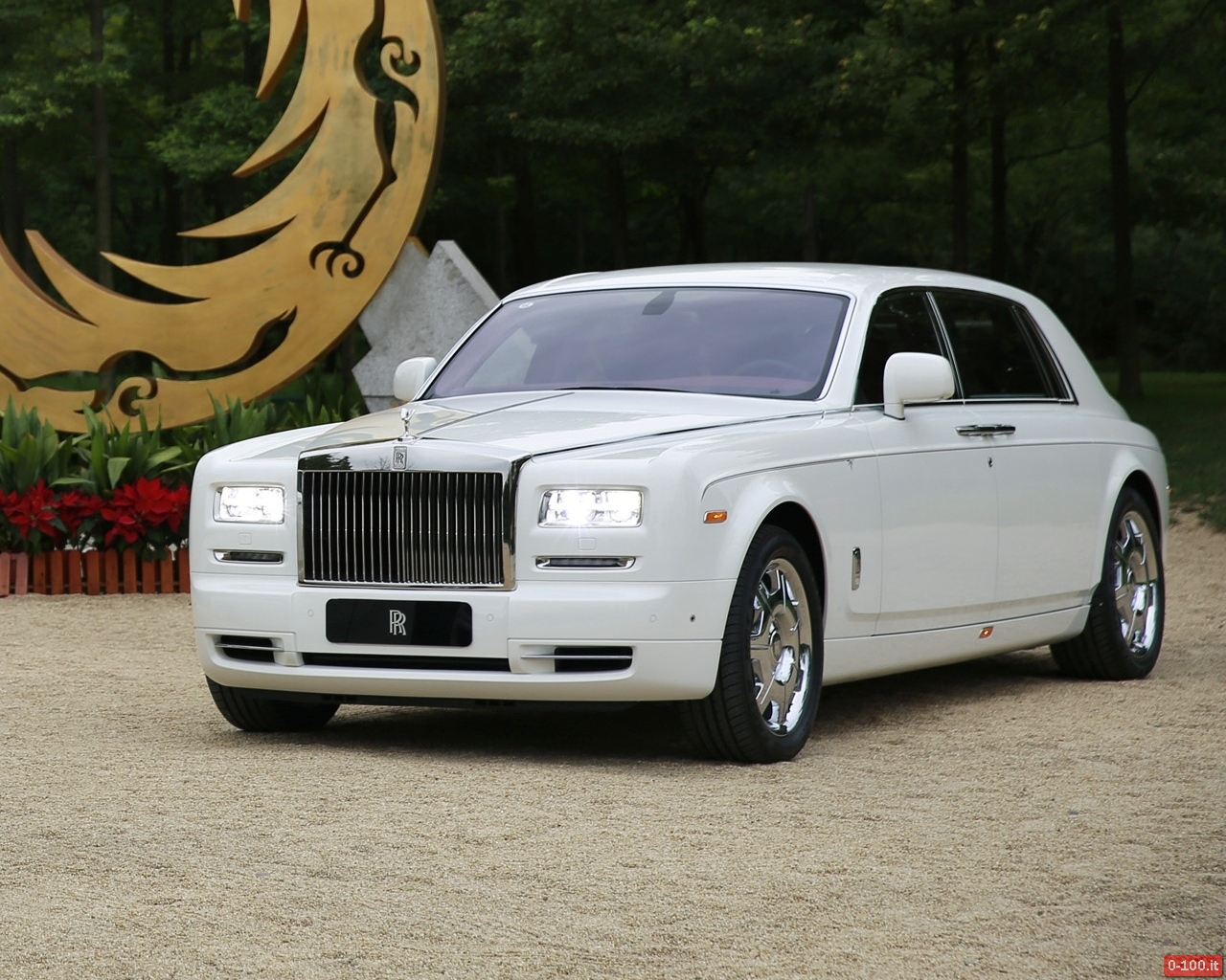 rolls-royce-phantom-ghost-china-japan_0-100_6