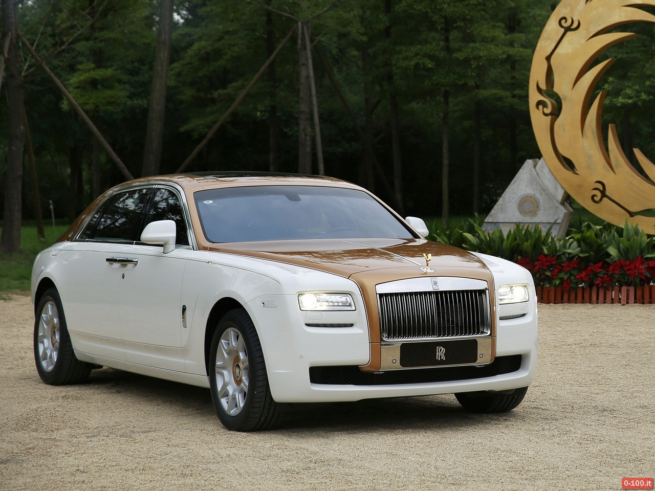 rolls-royce-phantom-ghost-china-japan_0-100_7