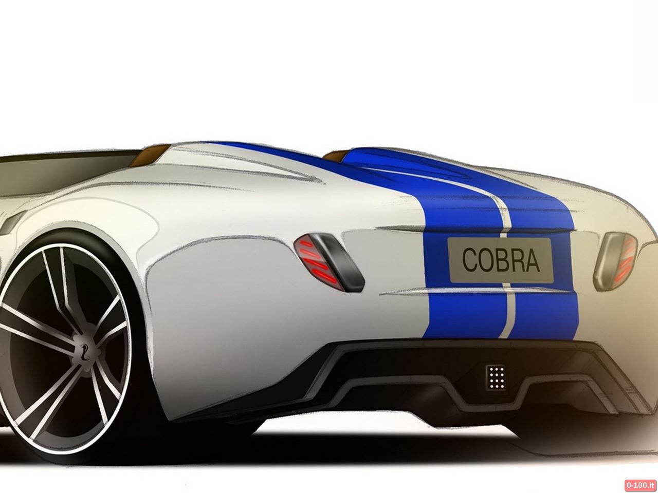 shelby-cobra-concept-Daniel-Couttolenc_0-100_11