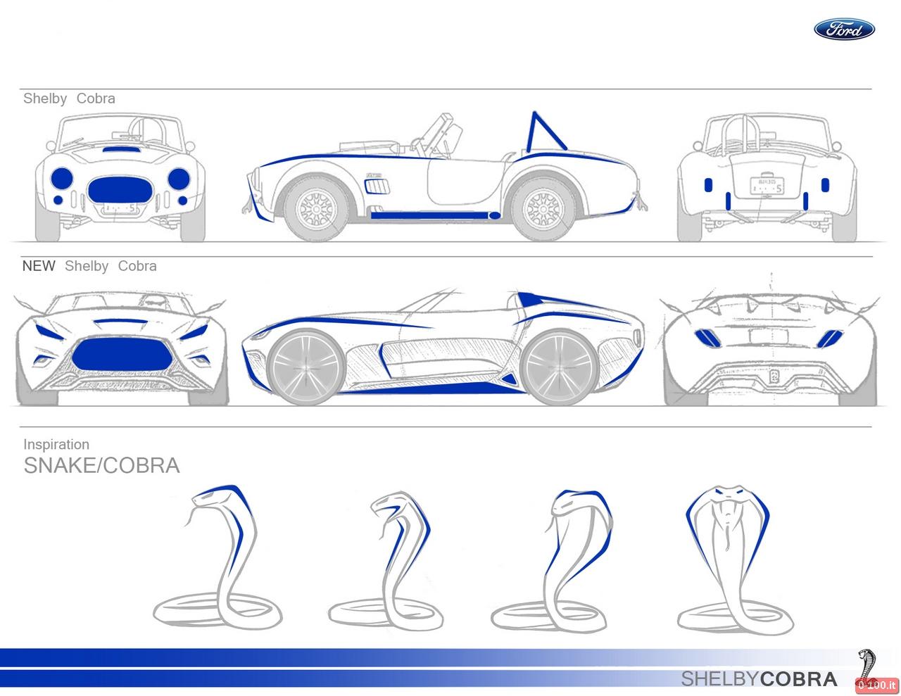 shelby-cobra-concept-Daniel-Couttolenc_0-100_8