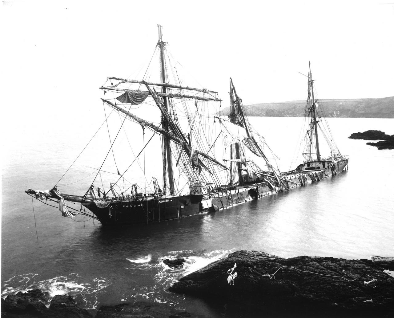 sothebysallasta-le-foto-storiche-di-grandi-naufragi-della-collezione-gibsons-of-scilly_0_1002