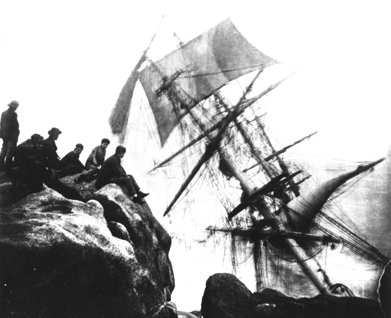 sothebysallasta-le-foto-storiche-di-grandi-naufragi-della-collezione-gibsons-of-scilly_0_1007
