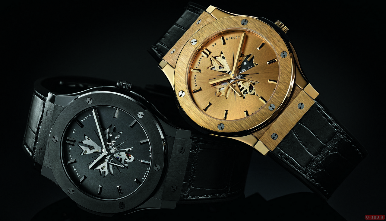 the-shawn-carter-by-hublot-classic-fusion-limited-edition_10-100
