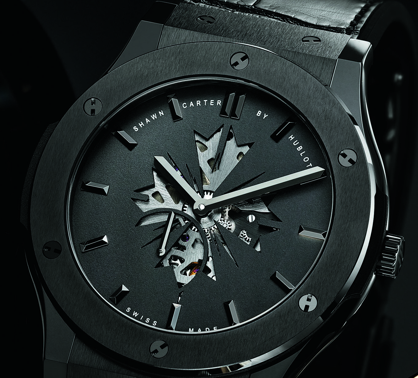 the-shawn-carter-by-hublot-classic-fusion-limited-edition_20-100