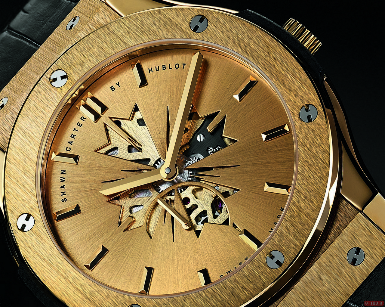 the-shawn-carter-by-hublot-classic-fusion-limited-edition_30-100