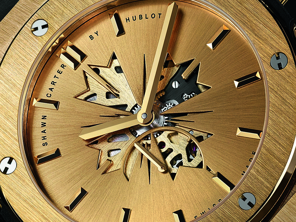 the-shawn-carter-by-hublot-classic-fusion-limited-edition_40-100