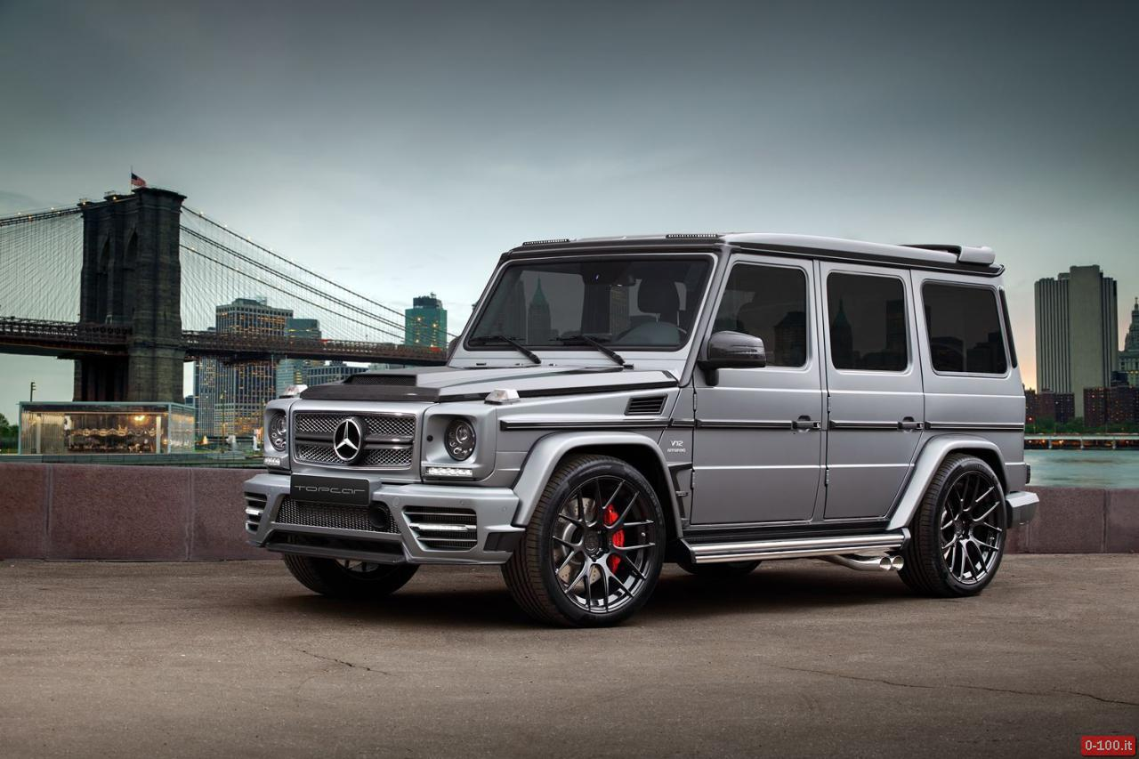 top-car-mansory-mercedes-g65-amg-0-100_1