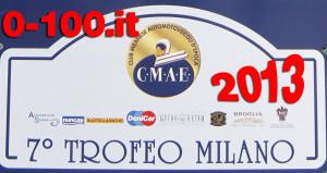 trofeo-milano-2013-castello-sforzesco-0-100