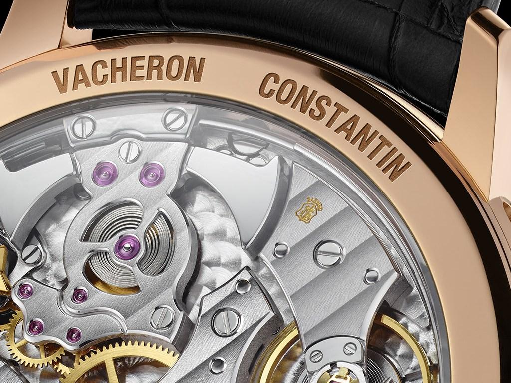 vacheron-constantin-patrimony-contemporaine-ultrapiatto-calibro-1731__0-10010