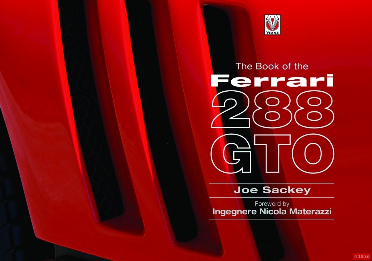veloce-publishing-the-book-of-the-ferrari-288-gto-by-joe-sackey_0-100_1
