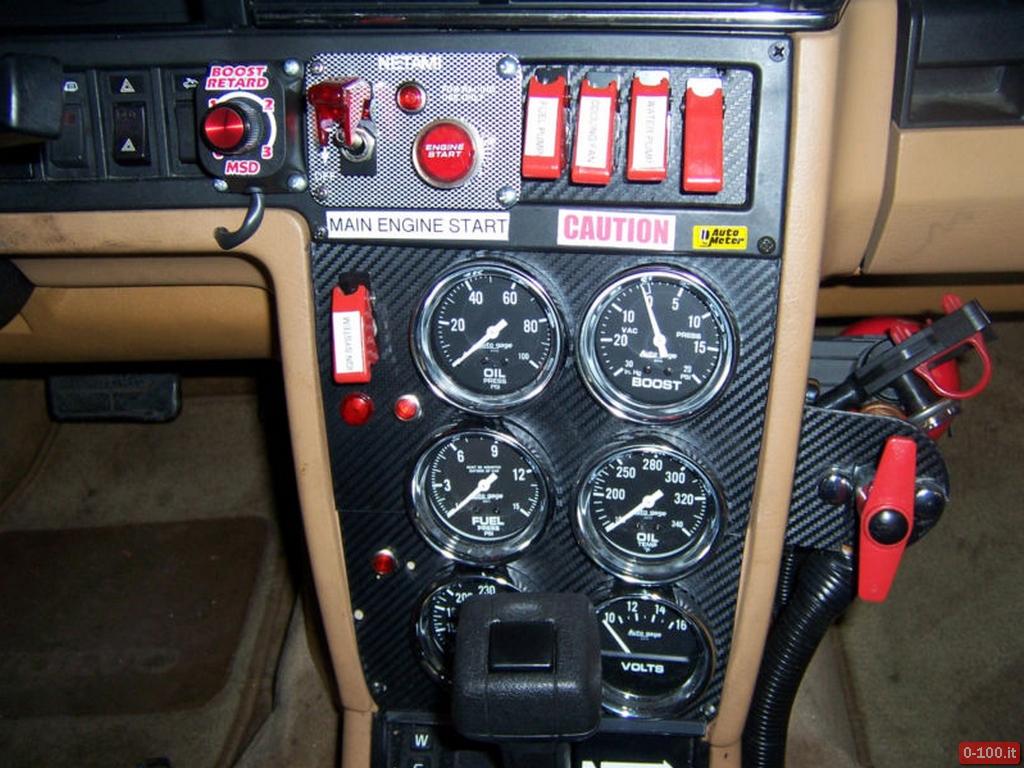 volvo-960-4-turbo-2200-hp-Cv_0-100_3