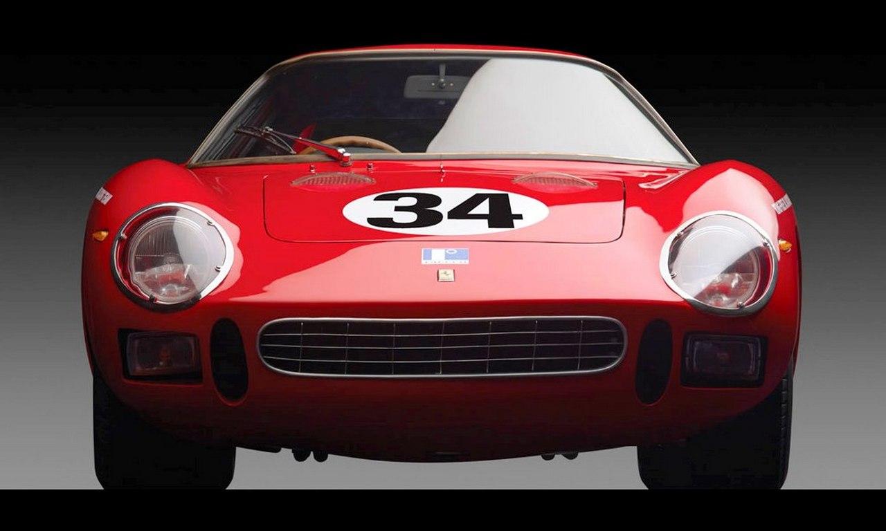 1964-Ferrari-250-LM-by-Carrozzeria-Scaglietti7