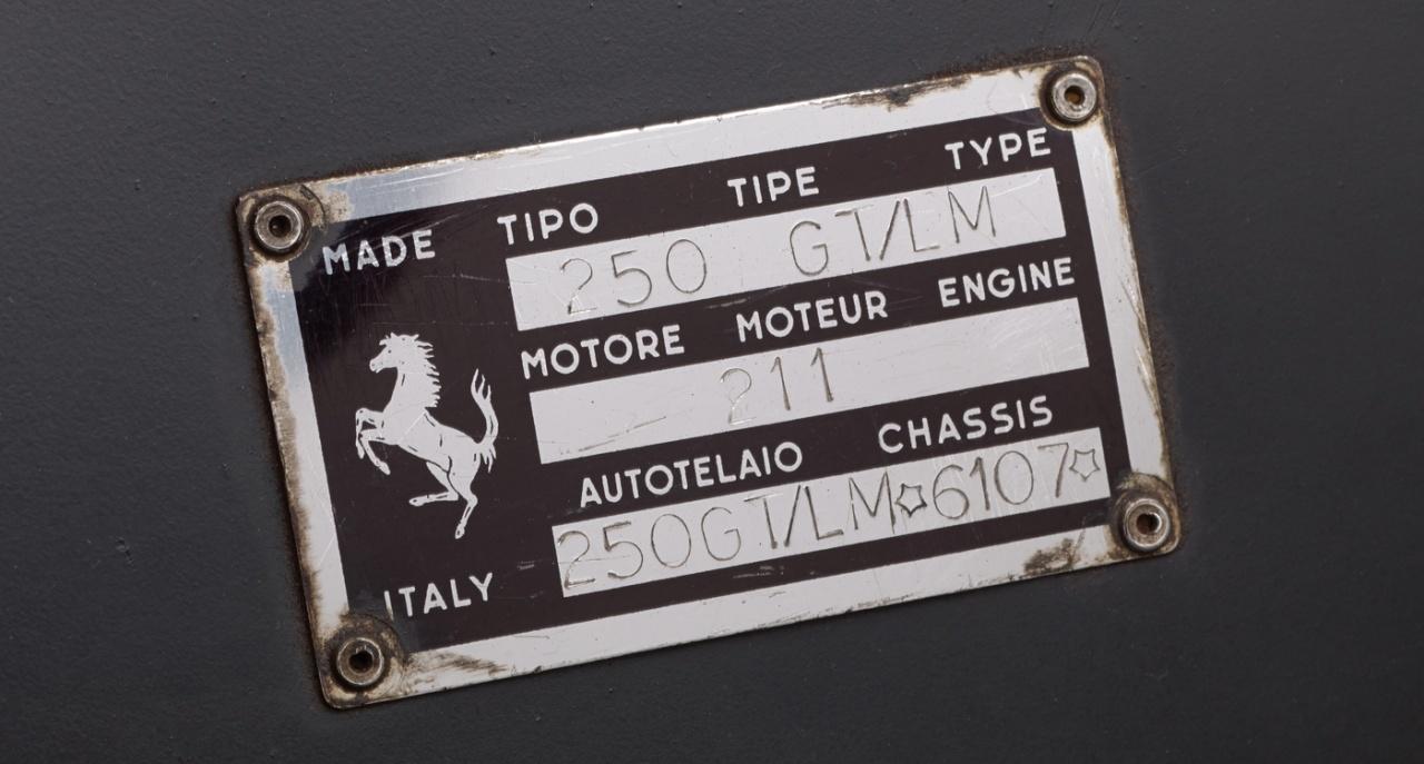 1964_ferrari_250_lm_by_carrozzeria_scaglietti_10 (1)