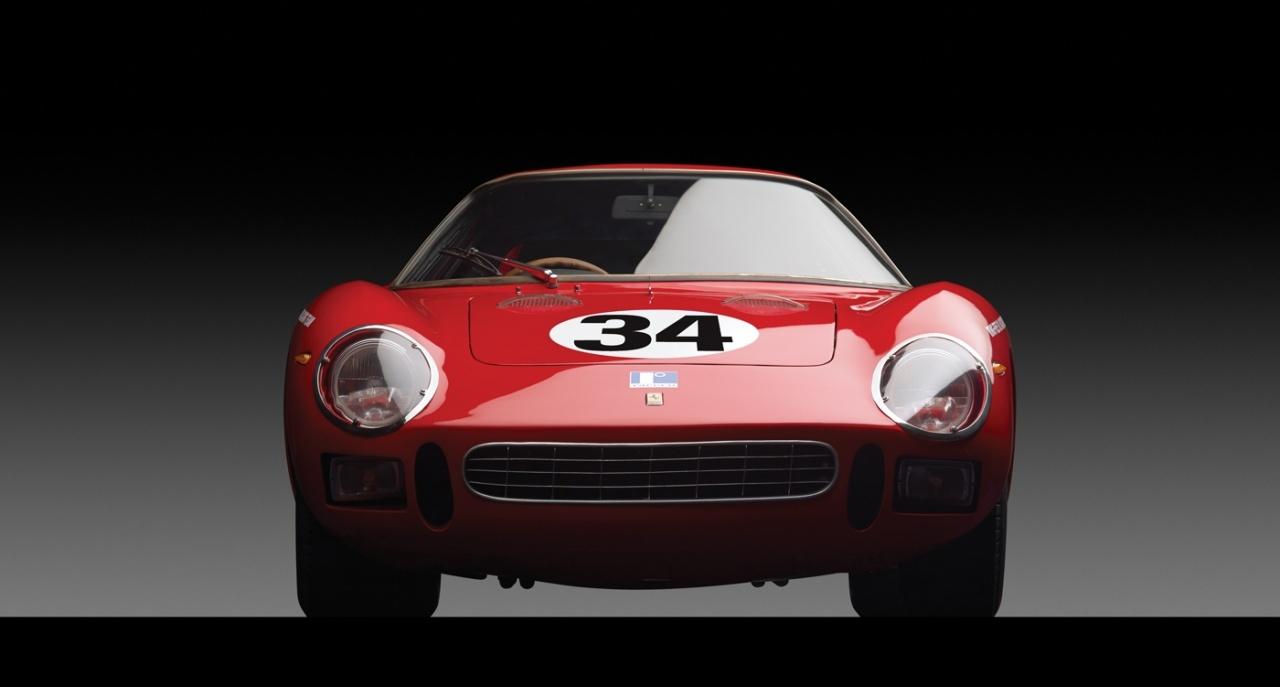1964_ferrari_250_lm_by_carrozzeria_scaglietti_6