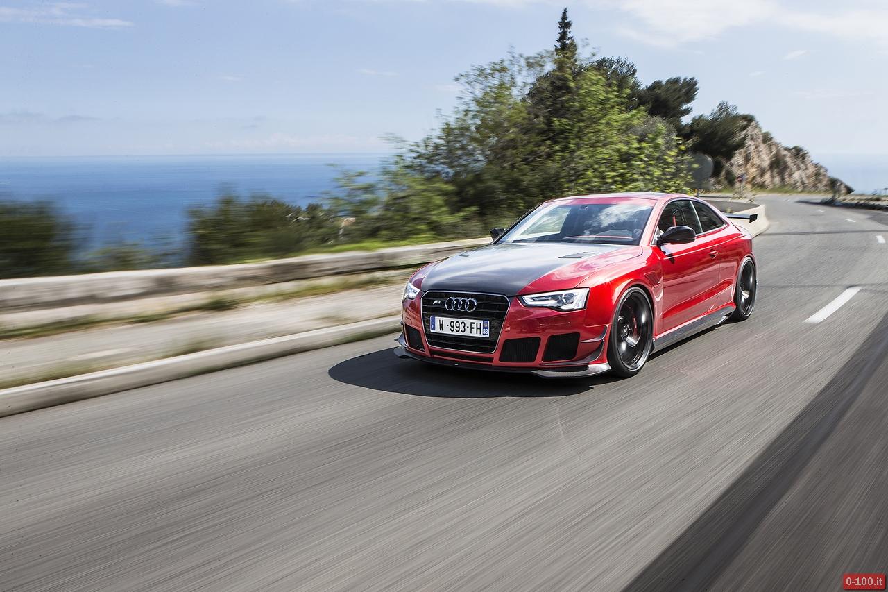 ABT-Audi-RS5-R-0-100_1