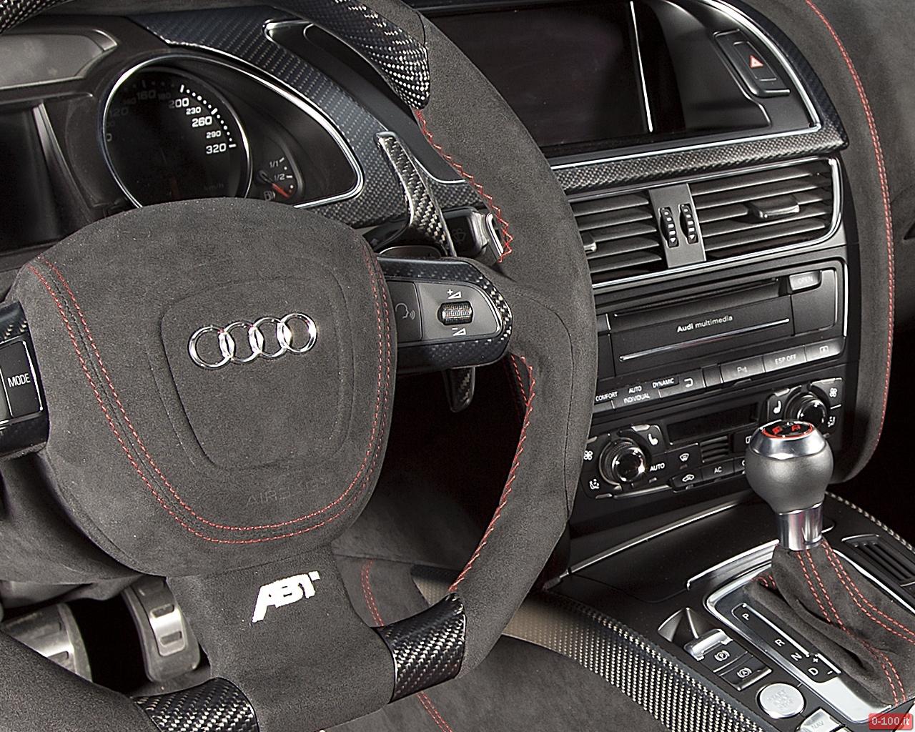 ABT-Audi-RS5-R-0-100_10