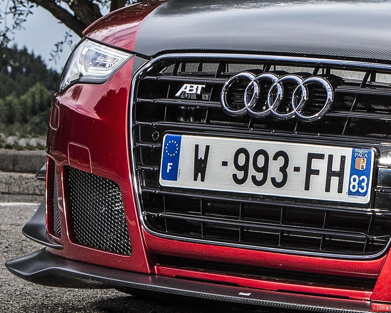 ABT-Audi-RS5-R-0-100_11