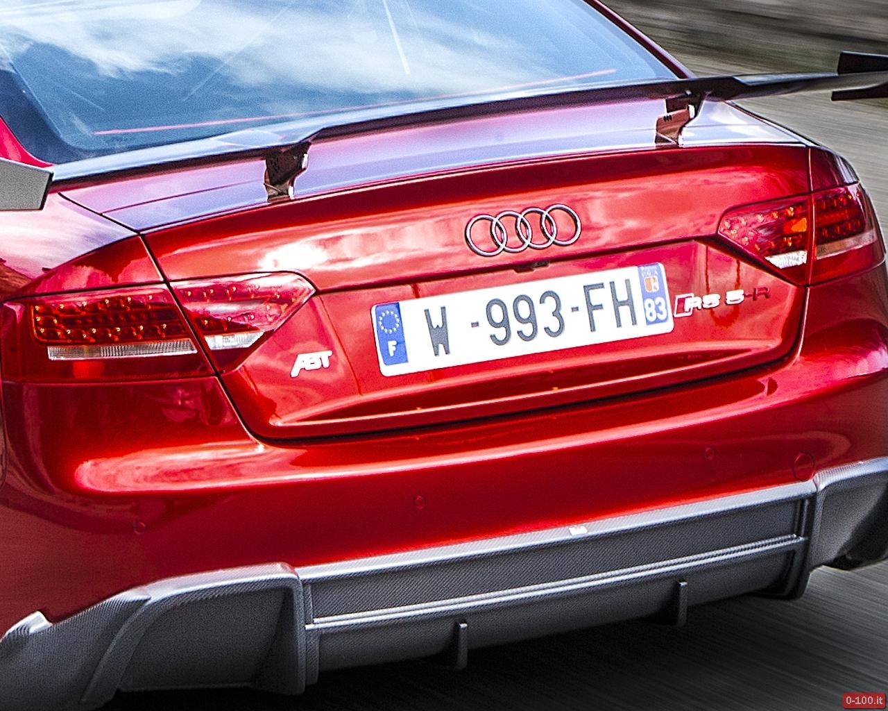 ABT-Audi-RS5-R-0-100_12