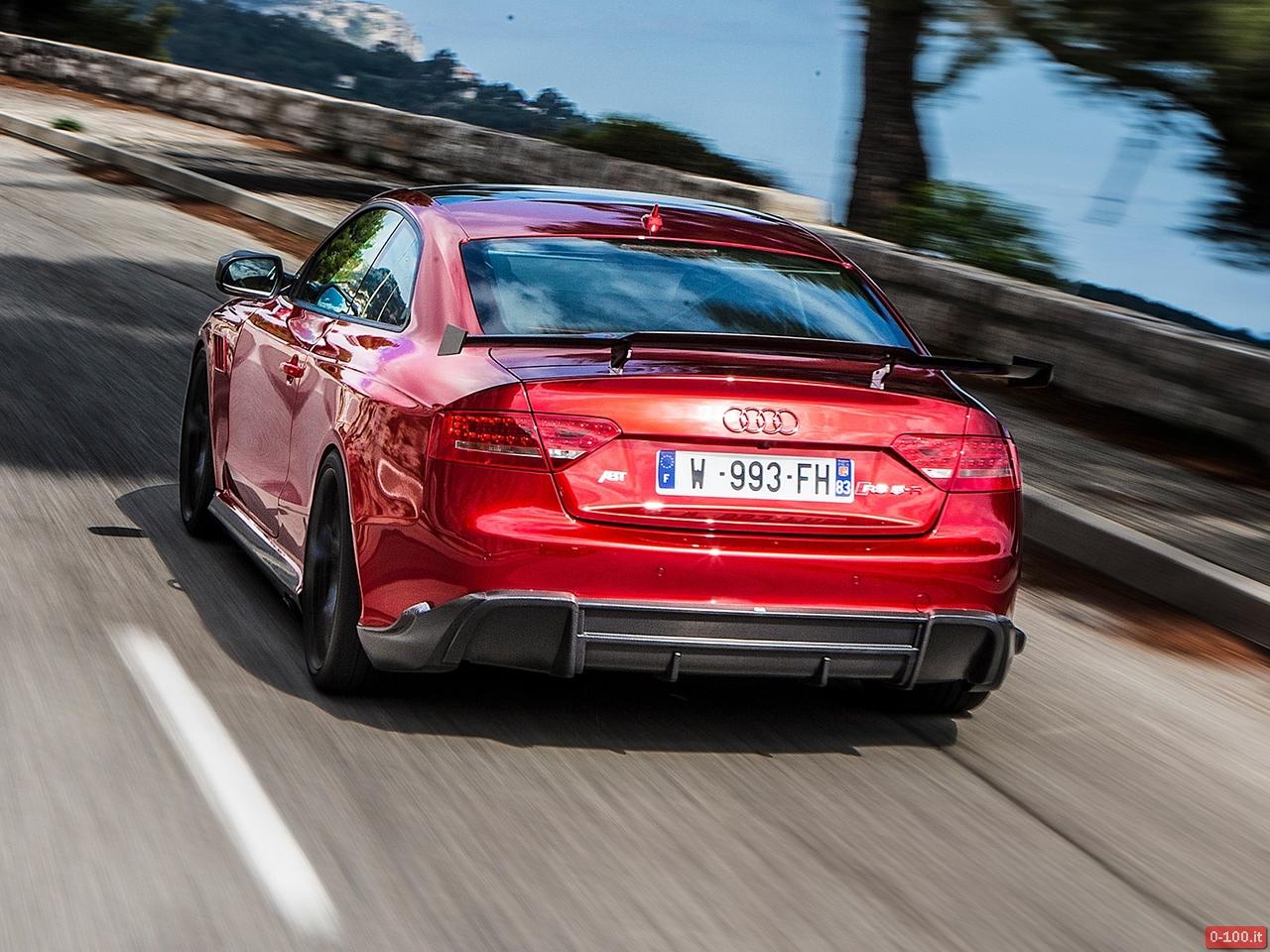 ABT-Audi-RS5-R-0-100_14