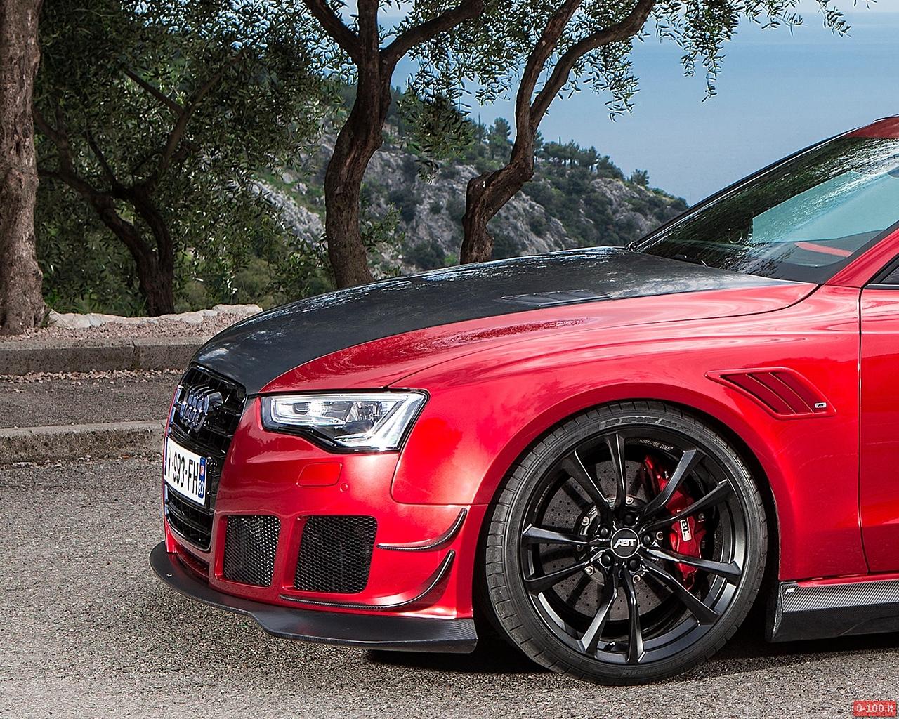 ABT-Audi-RS5-R-0-100_15