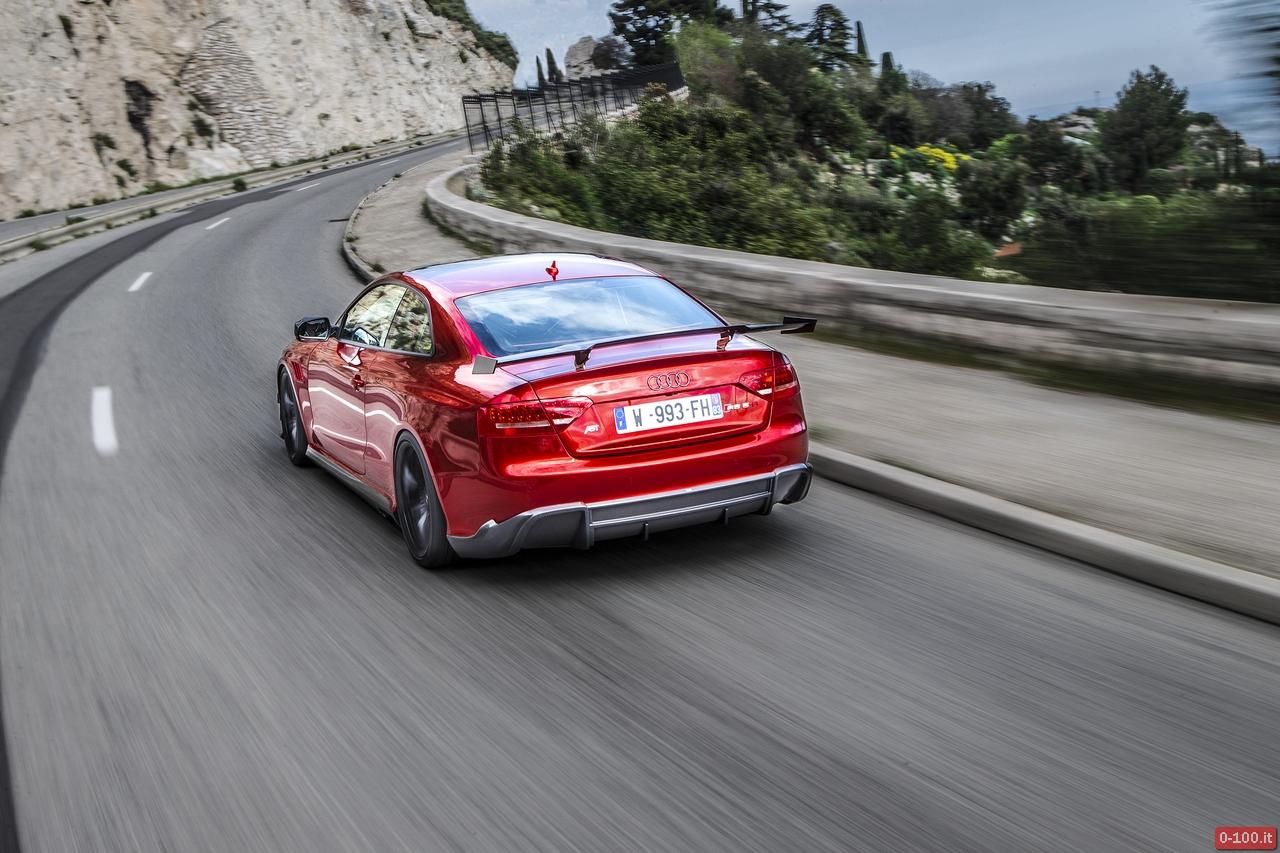 ABT-Audi-RS5-R-0-100_2
