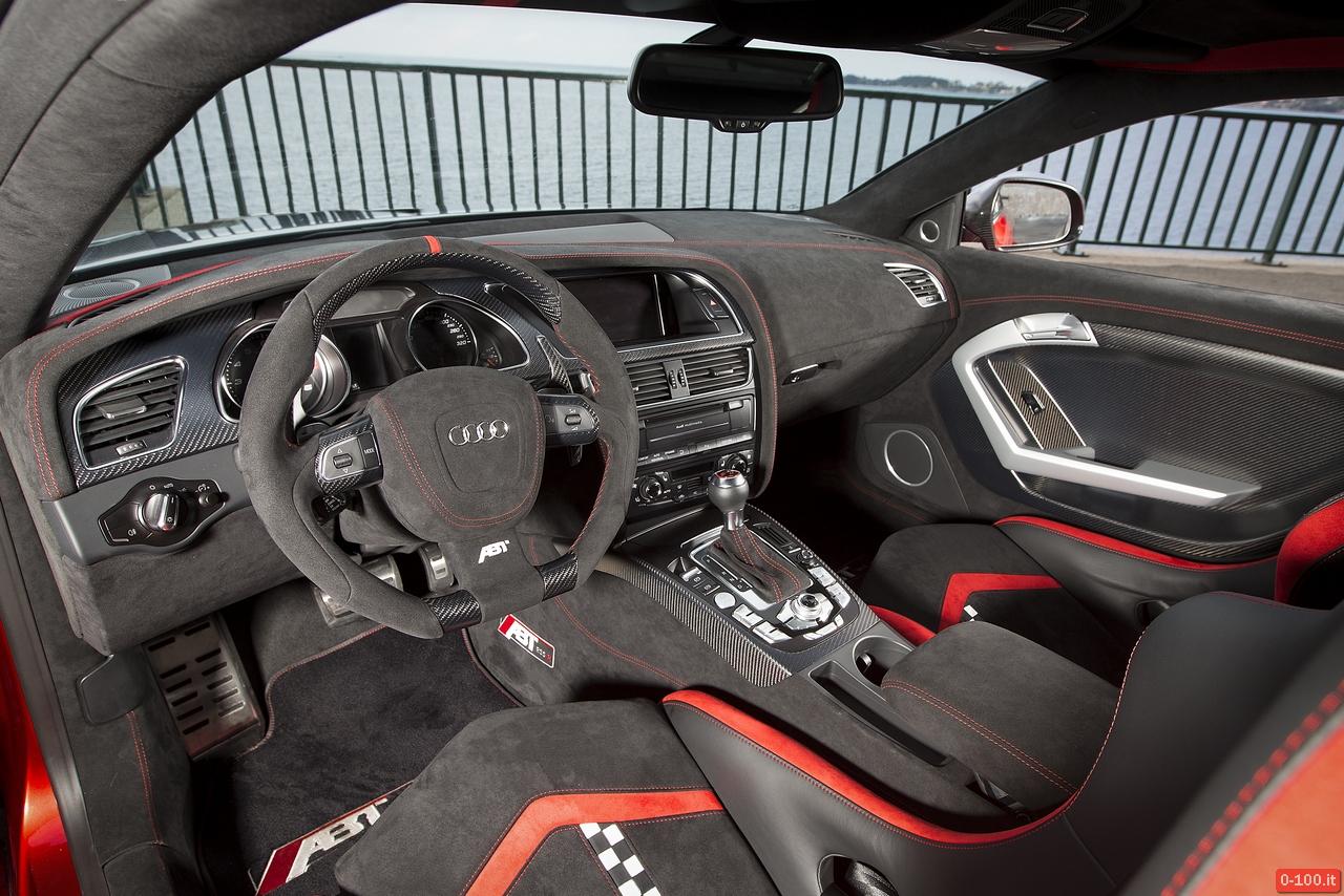 ABT-Audi-RS5-R-0-100_3