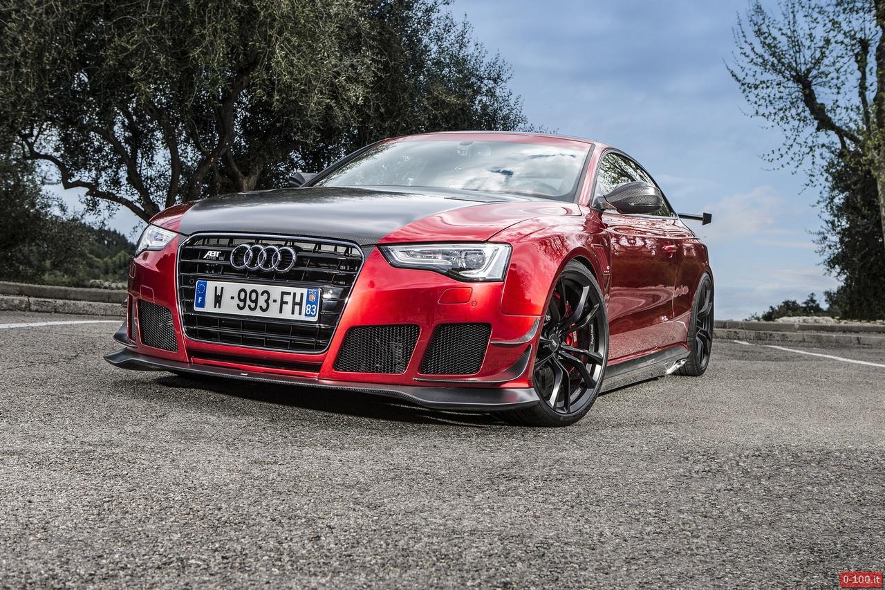 ABT-Audi-RS5-R-0-100_4