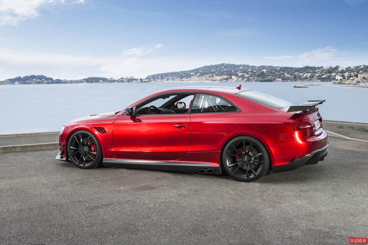 ABT-Audi-RS5-R-0-100_5