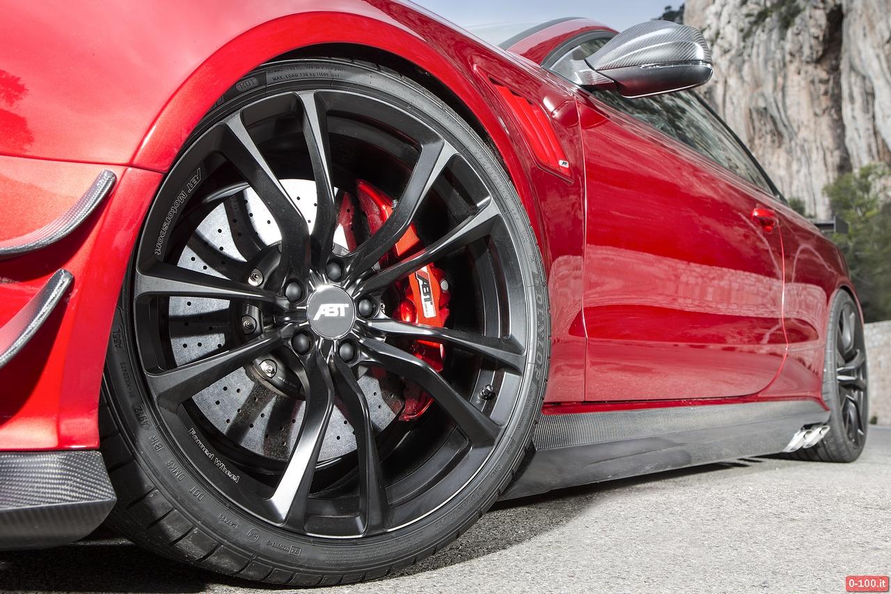 ABT-Audi-RS5-R-0-100_6