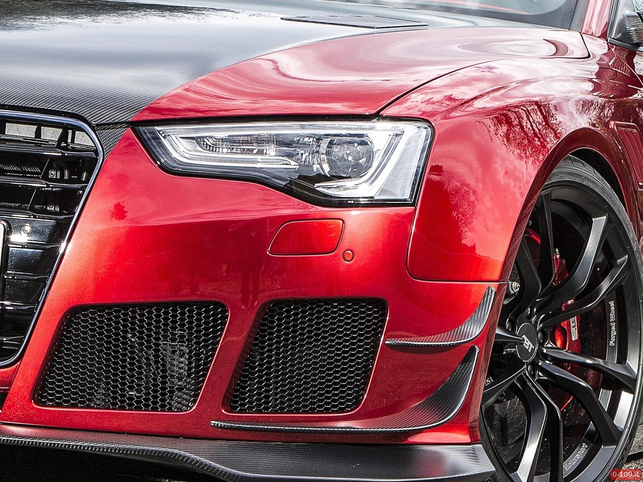 ABT-Audi-RS5-R-0-100_7